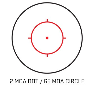 http://waffen-mario.de/egun/mario/1860/2moa-dot-65-circle.jpg