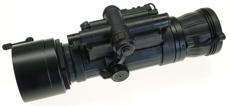 http://waffen-mario.de/egun/mario/1860/Arma/Arma%202.JPG