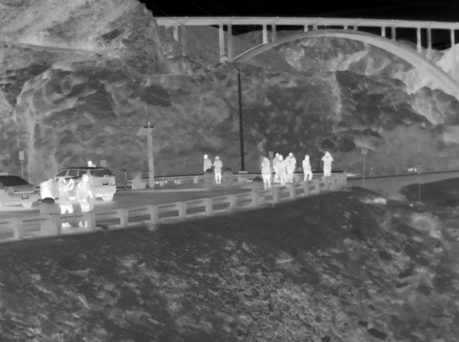 http://waffen-mario.de/egun/mario/1860/Batt/Long-range-thermal-imaging-FLIR-human-detection-e1531869981341.jpg