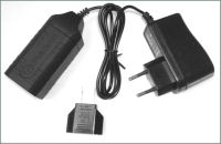 http://waffen-mario.de/egun/mario/1860/DVN/Chargeur-pour-DNV-Battery-Double-Pack-PULSAR.jpg