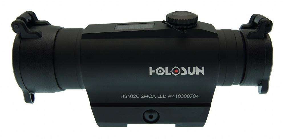 http://waffen-mario.de/egun/mario/1860/Egun%20Holosun/HO-HS402C/Holosun-HS402C-Red-Dot-Sight-Rotpunktvisier-Docter-Sight-Left.JPG