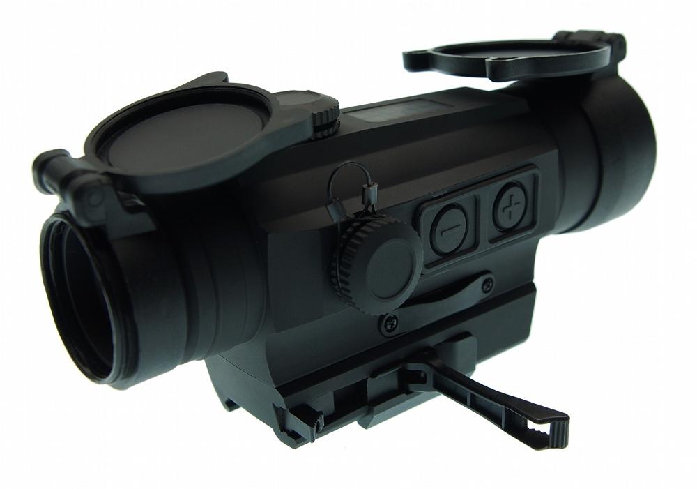 http://waffen-mario.de/egun/mario/1860/Egun%20Holosun/HO-HS402C/Holosun-HS402C-Red-Dot-Sight-Rotpunktvisier-Docter-Sight-Right.JPG