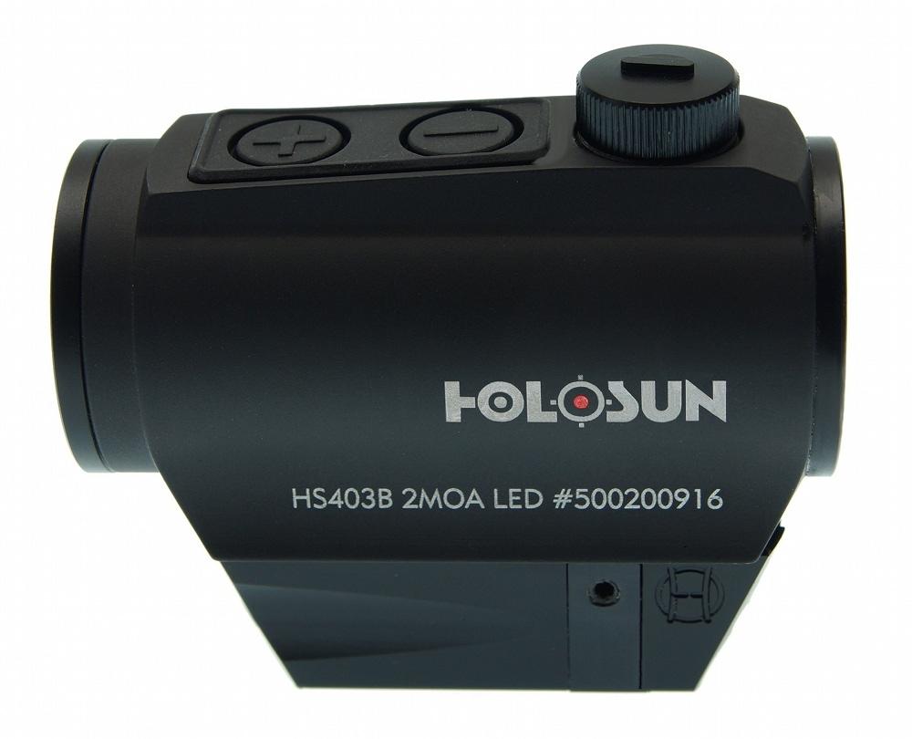 http://waffen-mario.de/egun/mario/1860/Egun%20Holosun/HO-HS403B/Holosun-HS403B-Blaser-R8-R93-Henneberger-Aimpoint-Micro.JPG