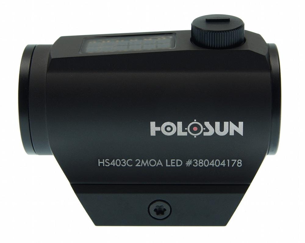 http://waffen-mario.de/egun/mario/1860/Egun%20Holosun/HO-HS403C%20/Holosun-HS403C-Red-Dot-Sight-Rotpunktvisier-Docter-Sight-Left.JPG