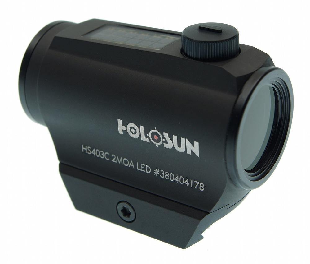 http://waffen-mario.de/egun/mario/1860/Egun%20Holosun/HO-HS403C%20/Holosun-HS403C-Red-Dot-Sight-Rotpunktvisier-Docter-Sight-Left1.JPG