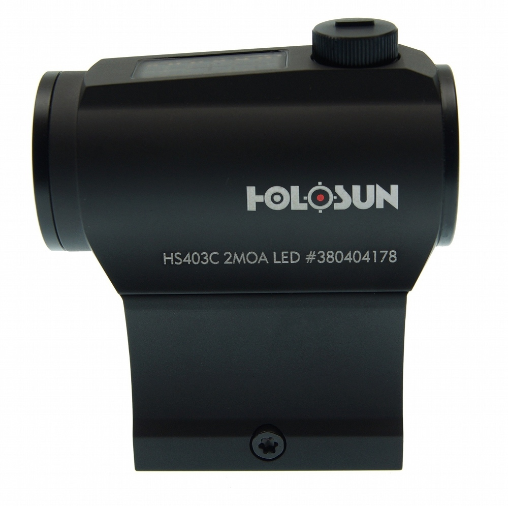 http://waffen-mario.de/egun/mario/1860/Egun%20Holosun/HO-HS403C%20/Holosun-HS403C-Red-Dot-Sight-Rotpunktvisier-Docter-Sight-Left2.JPG