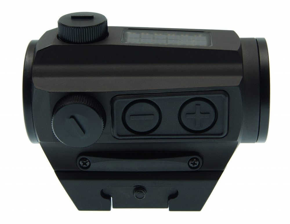 http://waffen-mario.de/egun/mario/1860/Egun%20Holosun/HO-HS403C%20/Holosun-HS403C-Red-Dot-Sight-Rotpunktvisier-Docter-Sight-Right.JPG