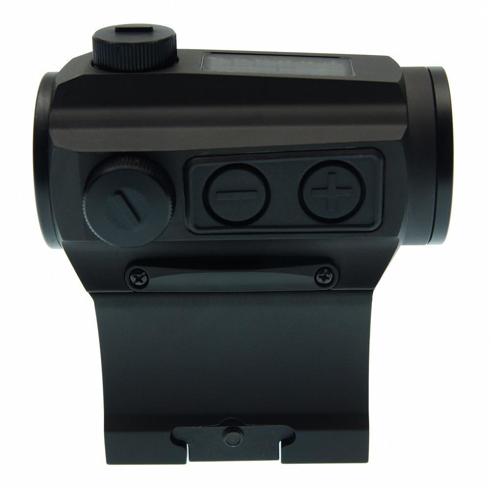 http://waffen-mario.de/egun/mario/1860/Egun%20Holosun/HO-HS403C%20/Holosun-HS403C-Red-Dot-Sight-Rotpunktvisier-Docter-Sight-Right1.JPG