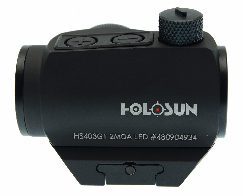 http://waffen-mario.de/egun/mario/1860/Egun%20Holosun/HO-HS403G1/Holosun-HS403G1-Red-Dot-Sight-Rotpunktvisier-Docter-Sight-Left.JPG