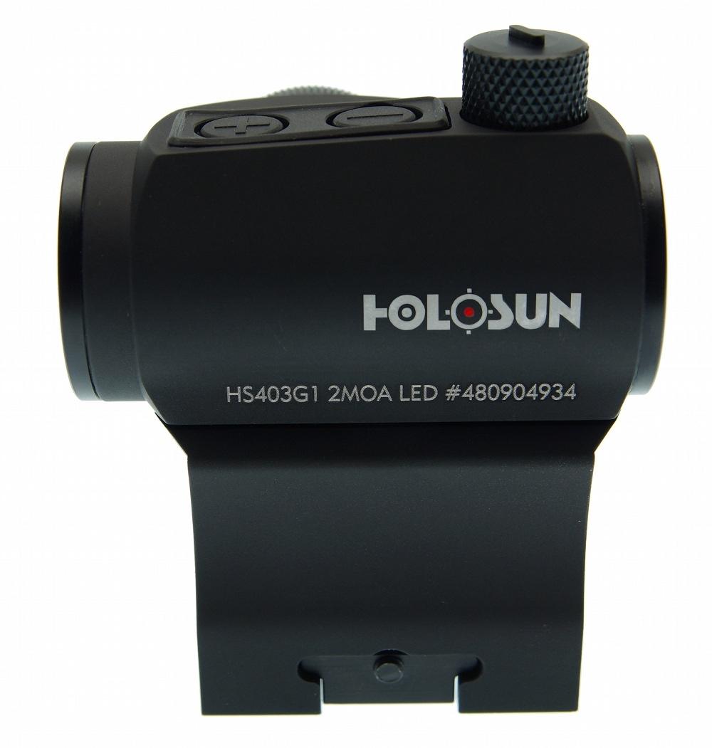 http://waffen-mario.de/egun/mario/1860/Egun%20Holosun/HO-HS403G1/Holosun-HS403G1-Red-Dot-Sight-Rotpunktvisier-Docter-Sight-Left1H.JPG