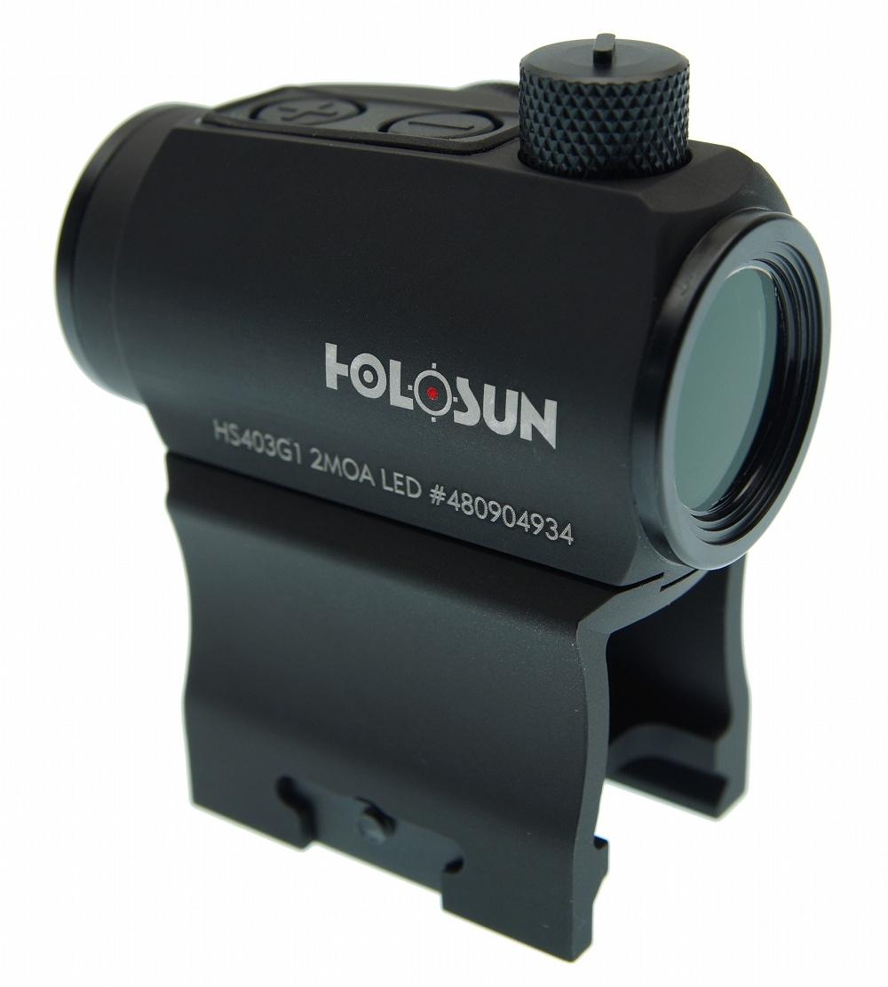 http://waffen-mario.de/egun/mario/1860/Egun%20Holosun/HO-HS403G1/Holosun-HS403G1-Red-Dot-Sight-Rotpunktvisier-Docter-Sight-LeftH2.JPG