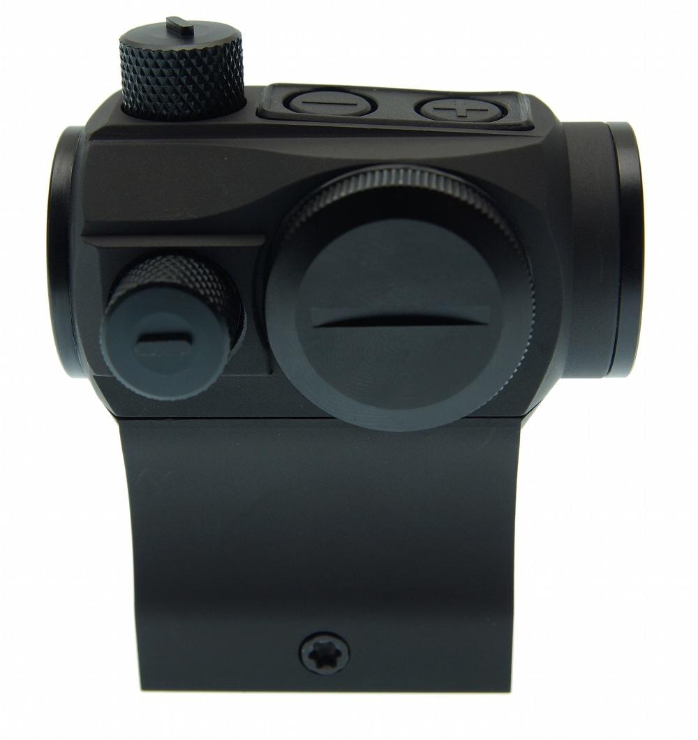 http://waffen-mario.de/egun/mario/1860/Egun%20Holosun/HO-HS403G1/Holosun-HS403G1-Red-Dot-Sight-Rotpunktvisier-Docter-Sight-RightH.JPG