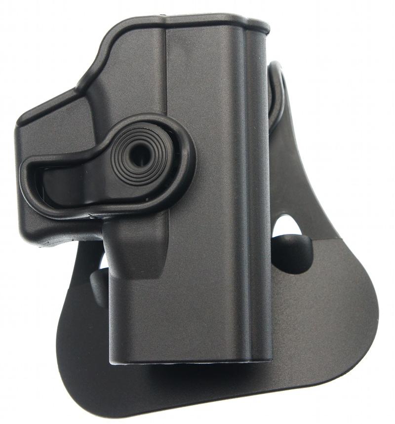 http://waffen-mario.de/egun/mario/1860/Glock%20GK%2026/Holst14-1.JPG