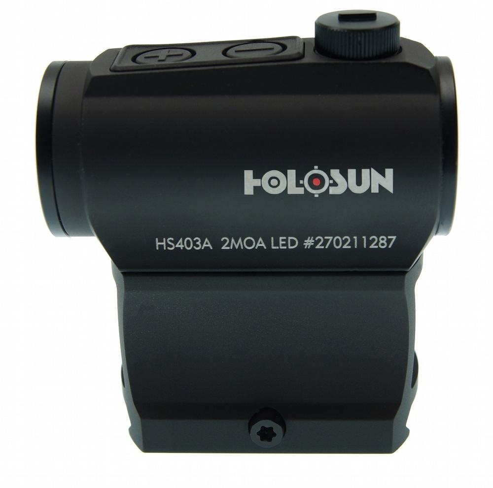 http://waffen-mario.de/egun/mario/1860/HO-HS403A/Holosun-HS403A-Red-Dot-Sight-Rotpunktvisier-Docter-Sight-Left-1.JPG