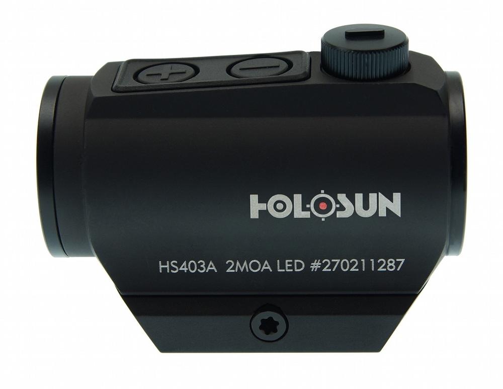 http://waffen-mario.de/egun/mario/1860/HO-HS403A/Holosun-HS403A-Red-Dot-Sight-Rotpunktvisier-Docter-Sight-Left-2.JPG