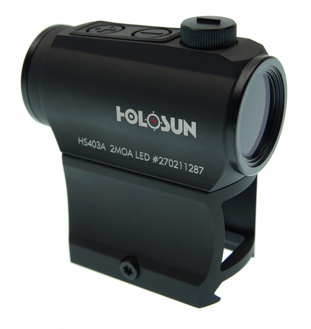 http://waffen-mario.de/egun/mario/1860/HO-HS403A/Holosun-HS403A-Red-Dot-Sight-Rotpunktvisier-Docter-Sight-Left-3.JPG