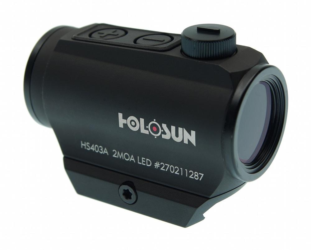 http://waffen-mario.de/egun/mario/1860/HO-HS403A/Holosun-HS403A-Red-Dot-Sight-Rotpunktvisier-Docter-Sight-Left.JPG