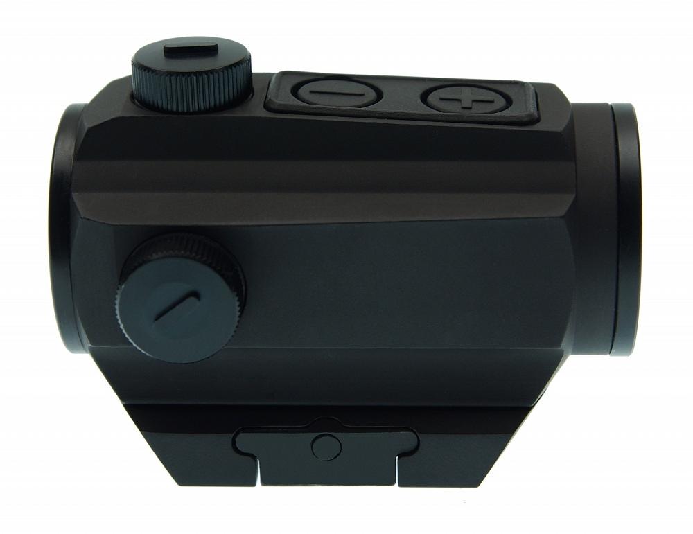 http://waffen-mario.de/egun/mario/1860/HO-HS403A/Holosun-HS403A-Red-Dot-Sight-Rotpunktvisier-Docter-Sight-Right.JPG