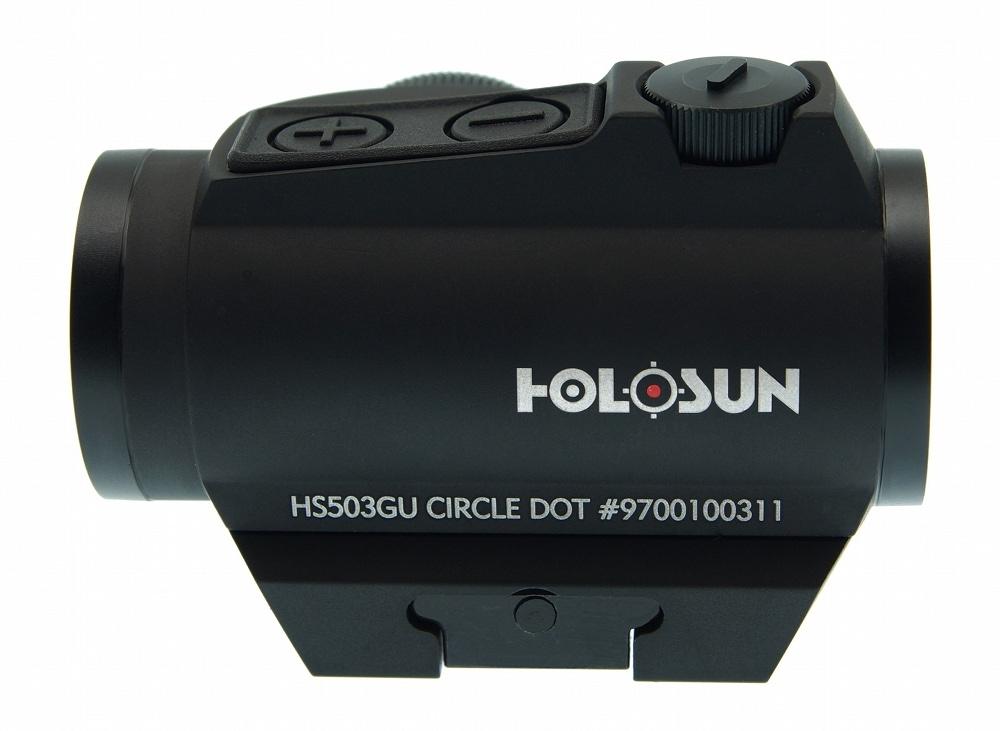 http://waffen-mario.de/egun/mario/1860/HO-HS503GU/Holosun-HS503GU-Red-Dot-Sight-Rotpunktvisier-Docter-Sight-Left.JPG