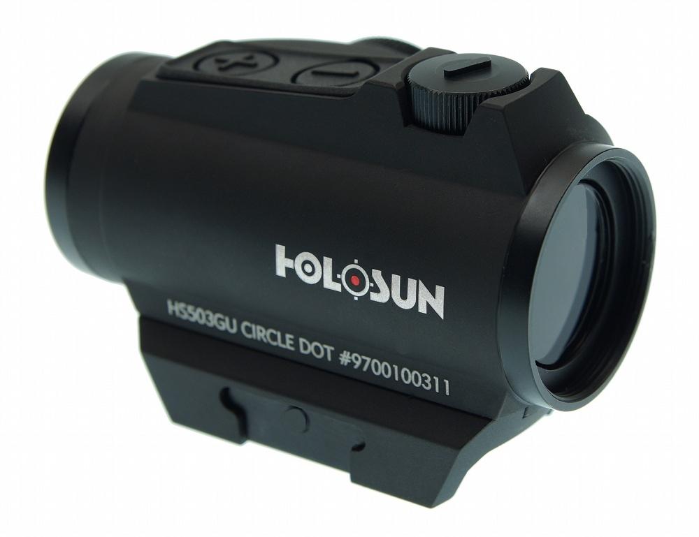 http://waffen-mario.de/egun/mario/1860/HO-HS503GU/Holosun-HS503GU-Red-Dot-Sight-Rotpunktvisier-Docter-Sight-Left1.JPG