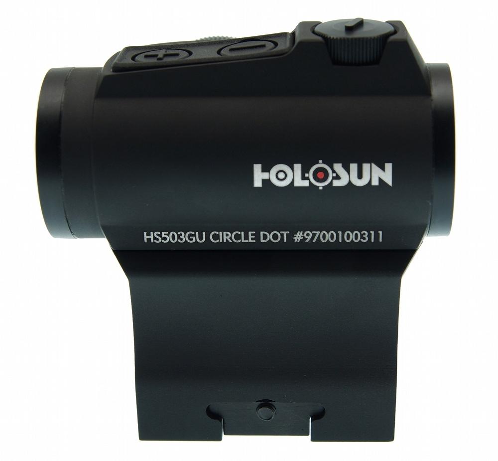 http://waffen-mario.de/egun/mario/1860/HO-HS503GU/Holosun-HS503GU-Red-Dot-Sight-Rotpunktvisier-Docter-Sight-Left2.JPG