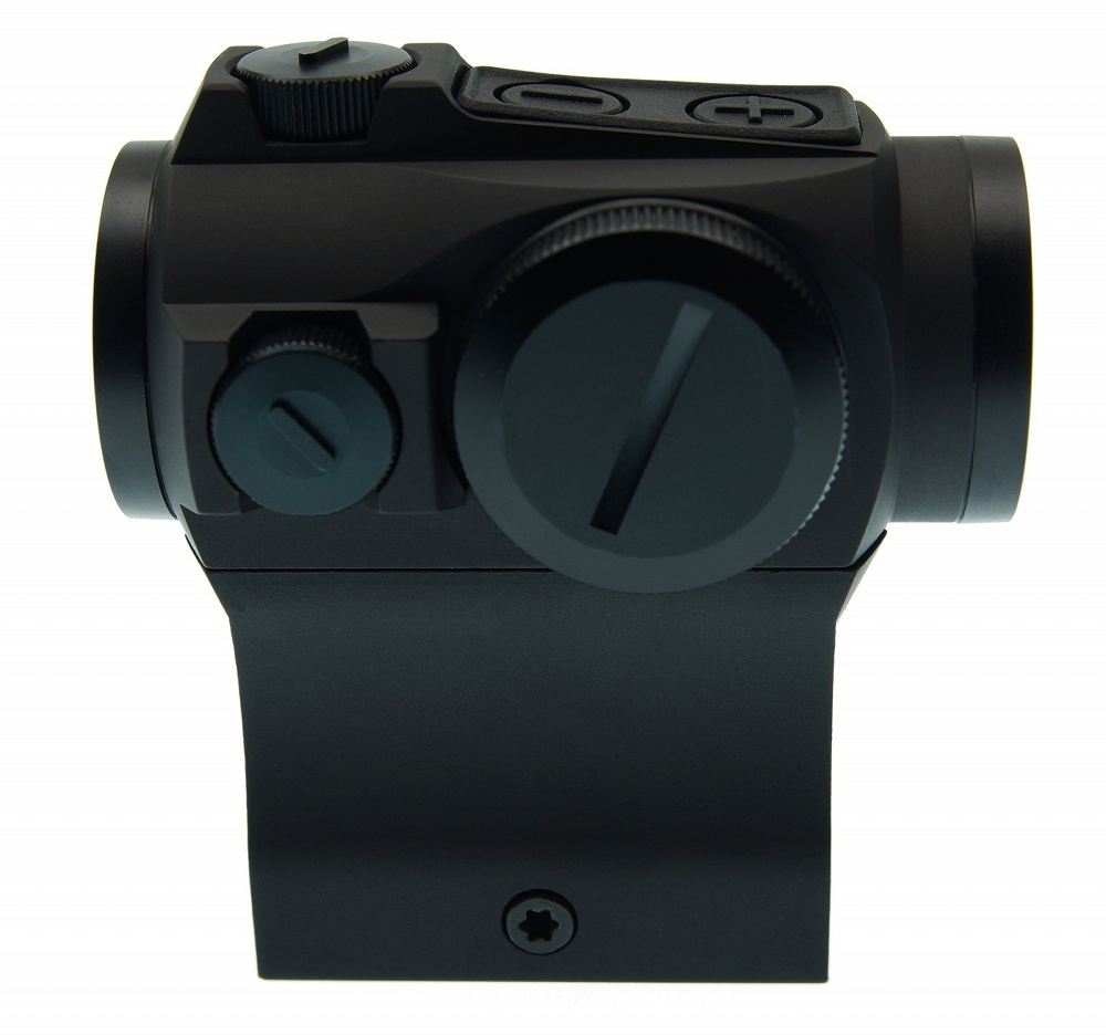 http://waffen-mario.de/egun/mario/1860/HO-HS503GU/Holosun-HS503GU-Red-Dot-Sight-Rotpunktvisier-Docter-Sight-Right.JPG