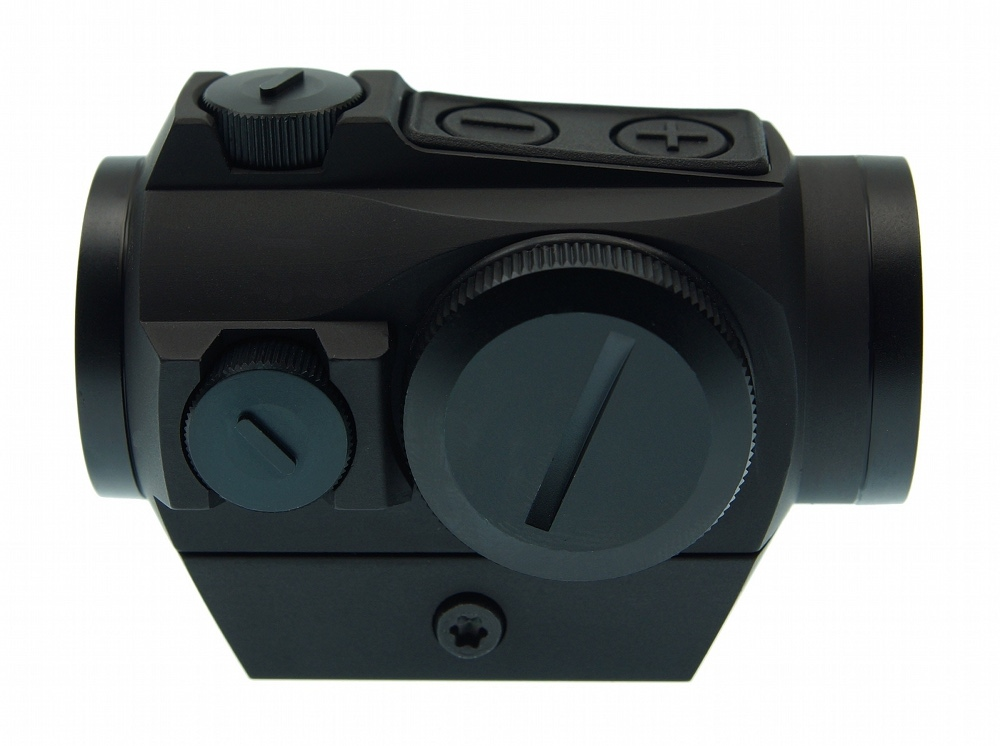 http://waffen-mario.de/egun/mario/1860/HO-HS503GU/Holosun-HS503GU-Red-Dot-Sight-Rotpunktvisier-Docter-Sight-Right1.JPG