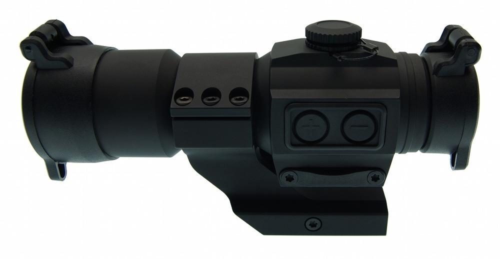 http://waffen-mario.de/egun/mario/1860/Holosun%20%20406A/Holosun-HS406A-Red-Dot-Sight-Rotpunktvisier-Docter-Sight-Left.JPG