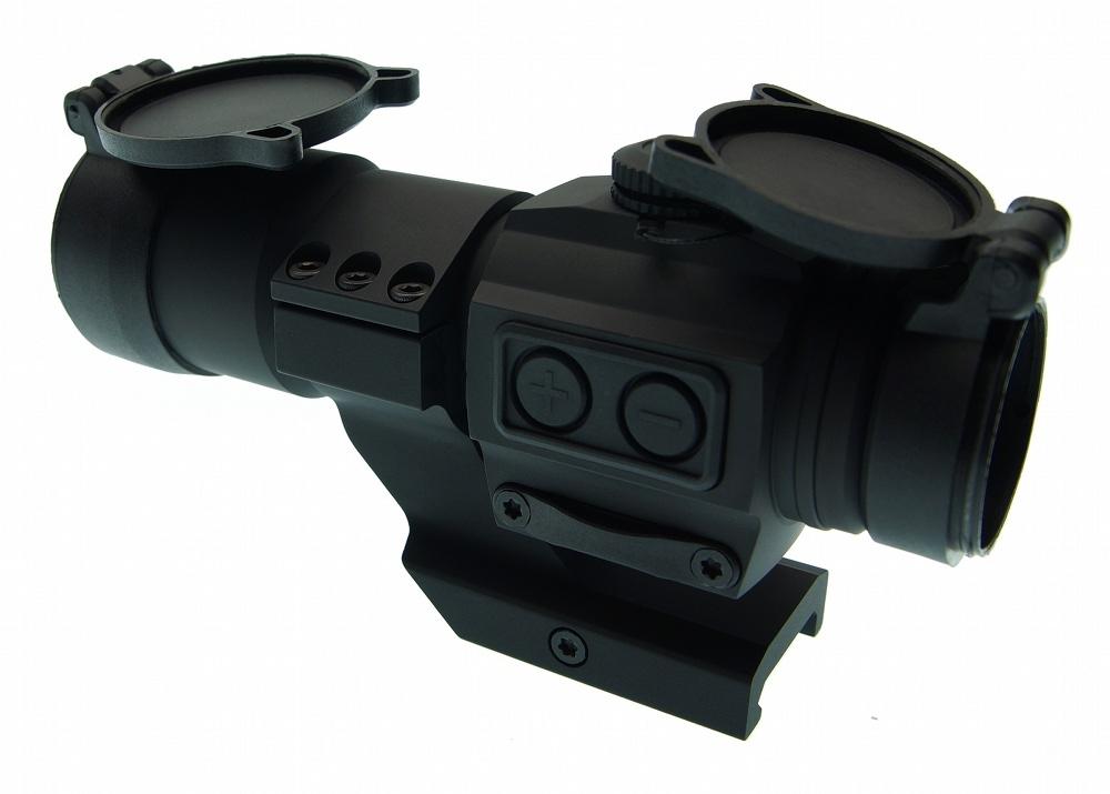http://waffen-mario.de/egun/mario/1860/Holosun%20%20406A/Holosun-HS406A-Red-Dot-Sight-Rotpunktvisier-Docter-Sight-Right-1.JPG