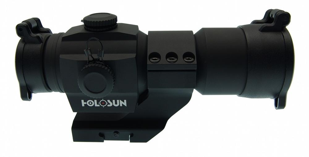 http://waffen-mario.de/egun/mario/1860/Holosun%20%20406A/Holosun-HS406A-Red-Dot-Sight-Rotpunktvisier-Docter-Sight-Right.JPG