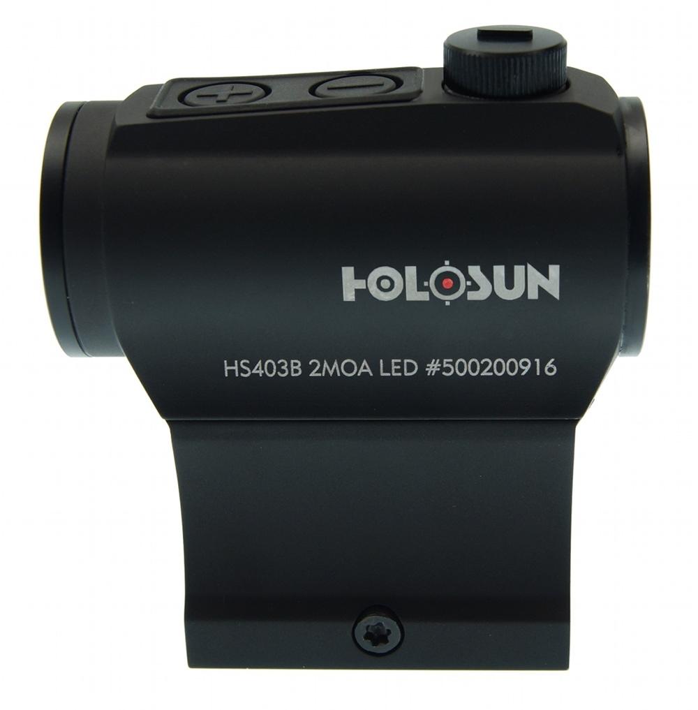http://waffen-mario.de/egun/mario/1860/Holosun%20403B%20Black/Holosun-HS403B-Red-Dot-Sight-Rotpunktvisier-Docter-Sight-Left.JPG