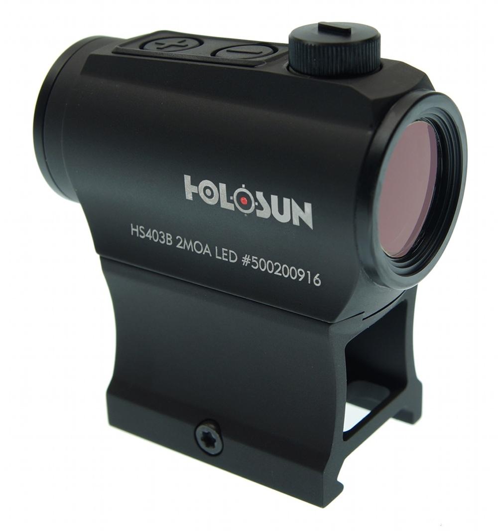 http://waffen-mario.de/egun/mario/1860/Holosun%20403B%20Black/Holosun-HS403B-Red-Dot-Sight-Rotpunktvisier-Docter-Sight-Left1.JPG