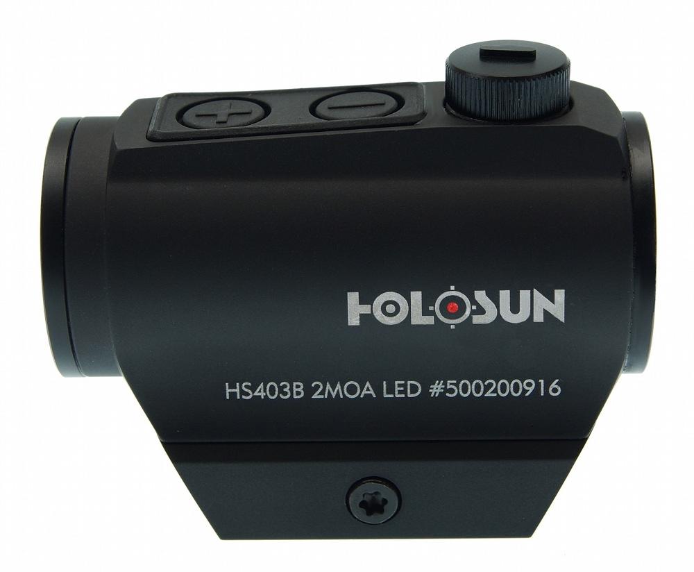 http://waffen-mario.de/egun/mario/1860/Holosun%20403B%20Black/Holosun-HS403B-Red-Dot-Sight-Rotpunktvisier-Docter-Sight-Left2.JPG