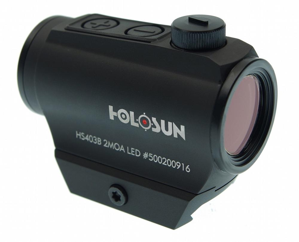 http://waffen-mario.de/egun/mario/1860/Holosun%20403B%20Black/Holosun-HS403B-Red-Dot-Sight-Rotpunktvisier-Docter-Sight-Left3.JPG