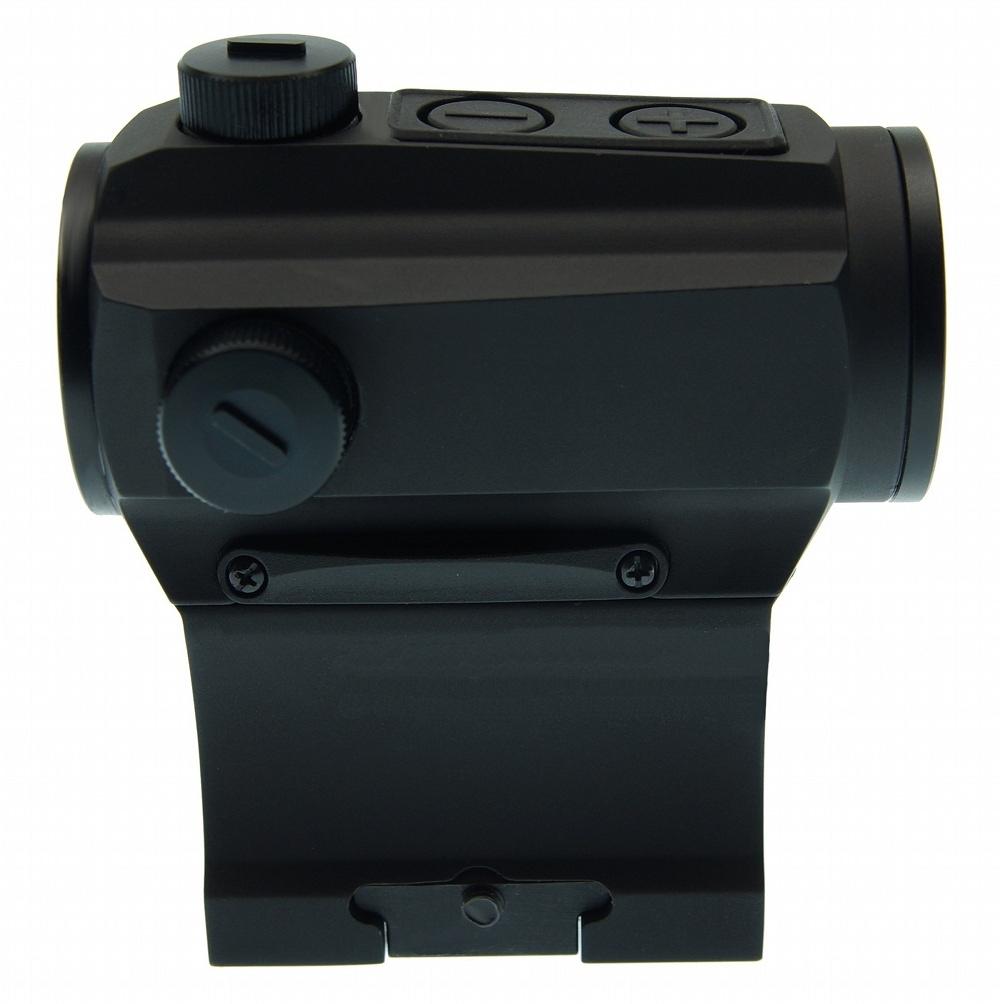 http://waffen-mario.de/egun/mario/1860/Holosun%20403B%20Black/Holosun-HS403B-Red-Dot-Sight-Rotpunktvisier-Docter-Sight-Right.JPG