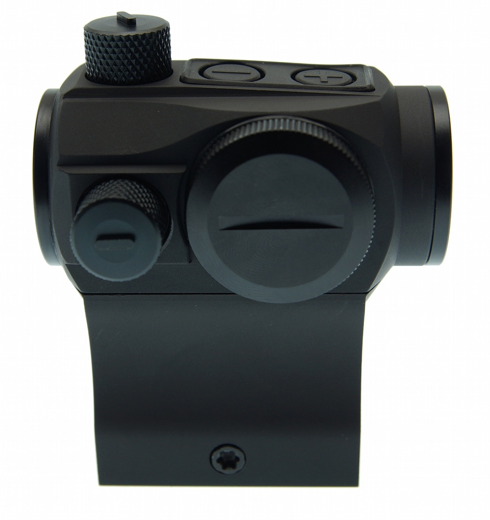 http://waffen-mario.de/egun/mario/1860/Holosun%20403G/Holosun-HS403G1-Red-Dot-Sight-Rotpunktvisier-Docter-Sight-RightH.JPG