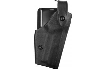 http://waffen-mario.de/egun/mario/1860/Holster/opplanet-safariland-level-ii-retention-mid-ride-holster-stx-black-right-628074131.jpg
