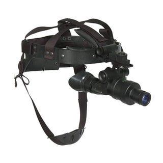 http://waffen-mario.de/egun/mario/1860/NVG-7%203/ATN-NVG7-2-Night-Vision-Goggles-8b04acab-d314-4492-afad-3d6636ee8134_320.jpg