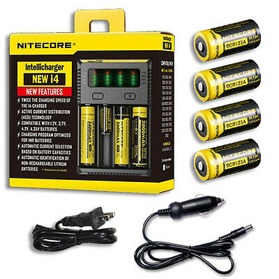 http://waffen-mario.de/egun/mario/1860/NiteCore-IntelliCharger-i4-w-4x-NL166-RCR123A-Batteries-Car.jpg