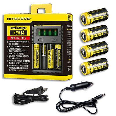 http://waffen-mario.de/egun/mario/1860/Pulsar%20FXQ55/NiteCore-IntelliCharger-i4-w-4x-NL166-RCR123A-Batteries-Car.jpg