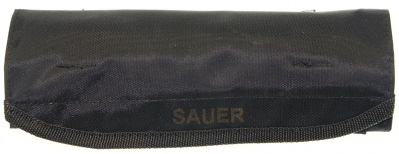 http://waffen-mario.de/egun/mario/1860/Sauer%20Putzset/SauerPutz-2.JPG
