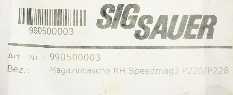 http://waffen-mario.de/egun/mario/1860/Speedmag%203%20226/Speedmag3-2.JPG